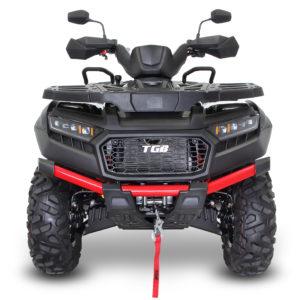QUAD TGB BLADE 1000 LTX EPS LUXE LED T3