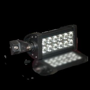 RAMPE LEDS 36W 26X11,5X8,3CM