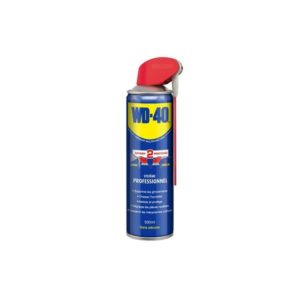 WD-40® Spray Double Position