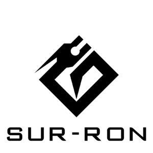 MOTO SUR-RON