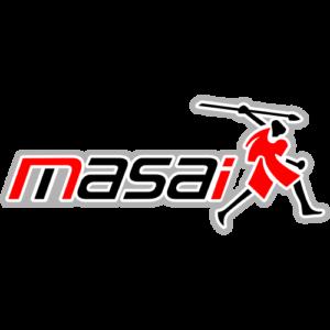 SSV MASAI