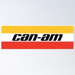 destockage Can-am