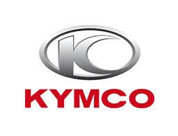 QUAD KYMCO 700 MXU