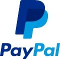 logo paypal boutique