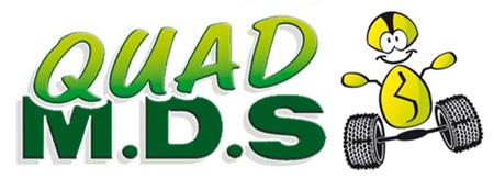 Quad MDS
