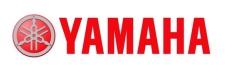 SSV YAMAHA HOMOLOGUé