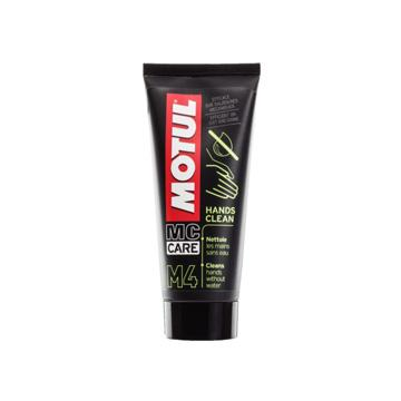 MC CARE ™ M4 HANDS CLEAN
