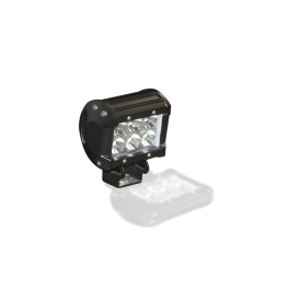 RAMPE LEDS 18 W