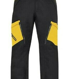 PANTALON AVANTURE CAN AM
